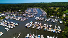Herrington Harbour 2018-07-14-0041