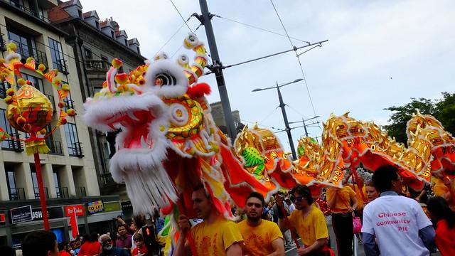 Festival Carnival 2018 033