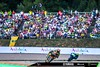 2018-MGP-Syahrin-Germany-Sachsenring-038