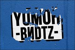 Yumoh