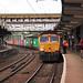 66761 at Ipswich