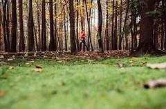 Na Klánovický 1/2 maraton se už teď chystá přes 1000 běžců