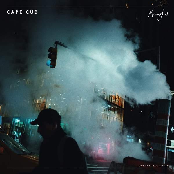 Cape Cub - Moonglow