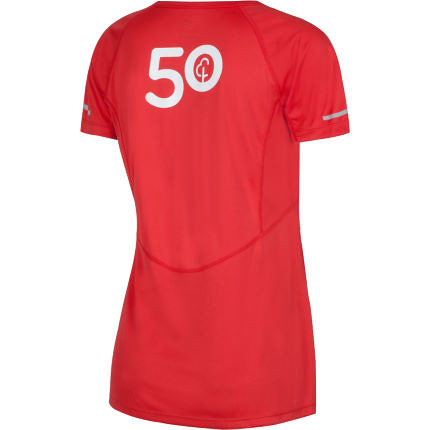 parkrun-Women-s-Milestone-T-shirt-50-Running-Short-Sleeve-Shirts-Red-TSWR001XS_C50RED-0