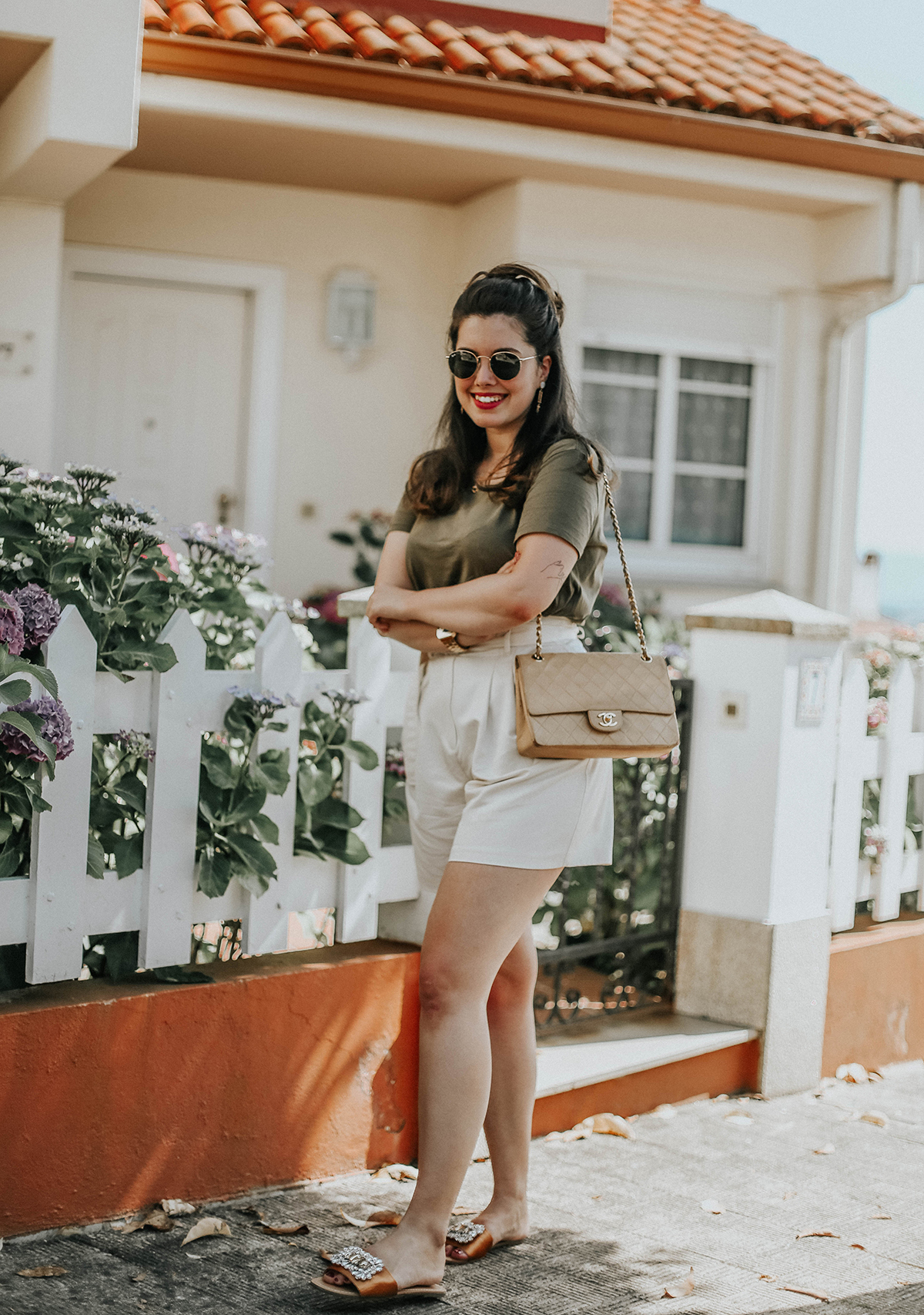 shorts-cinturon-sandalias-joyas-look-myblueberrynightsblog2