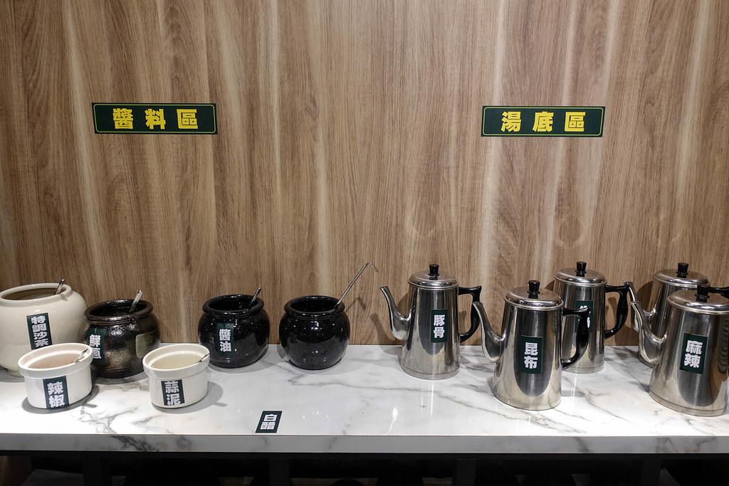 2018.06丹青