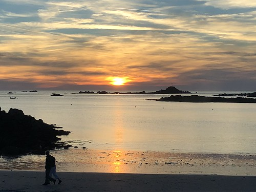 Beautiful Cobo