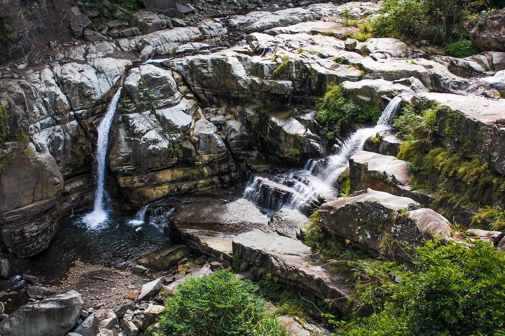 shenxiangu-waterfall-alexisjetsets-2