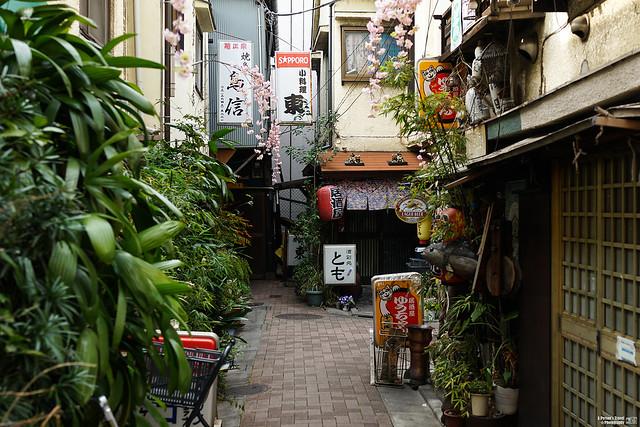 Tokyo_Monogatari_EP22_6