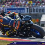 2018-M2-Bendsneyder-Germany-Sachsenring-034