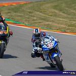 2018-M2-Bendsneyder-Germany-Sachsenring-032