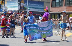 MermaidParade2018_061618-170