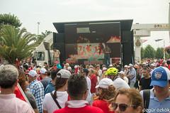 23.haziran Maltepe