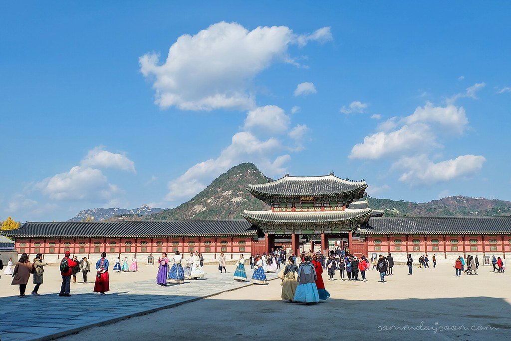korea_gyeongbokgung_palace
