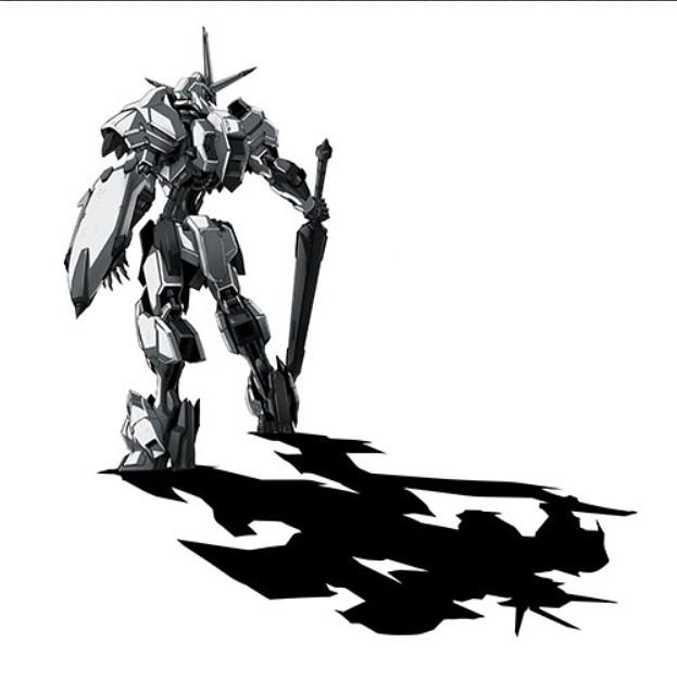《機動戰士鋼彈 鐵血孤兒》宣佈未來企劃,鋼普拉商品也將推出新作!?