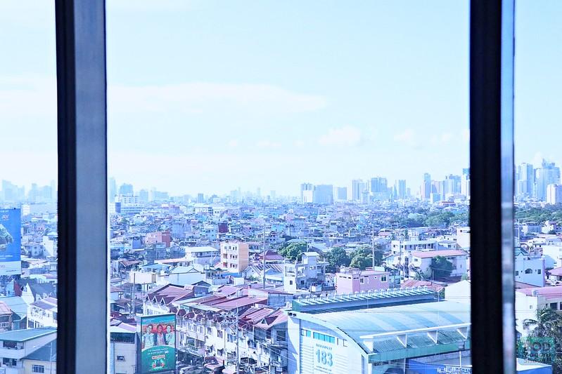 Savoy Hotel Manila 34 RODMAGARU