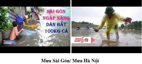 muasaigon_muahanoi