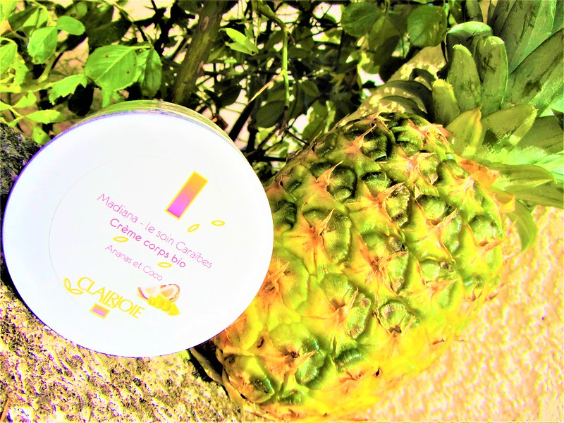 clairjoie-soin-corporel-bio-ananas-noix-de-coco-thecityandbeauty.wordpress.com-blog-beaute-femme-IMG_0812 (4)