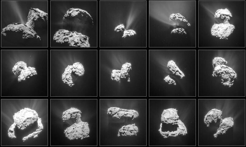 comète-67p-coma