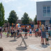 07-04-2018 Kinderkunstmuseum Gerardus Majela School