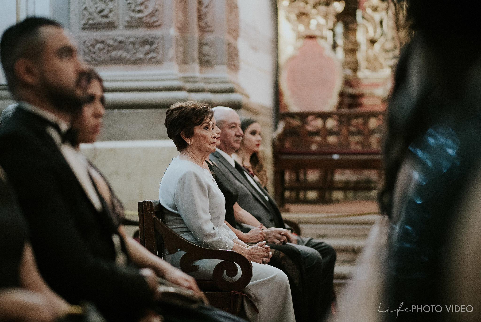 Guanajuato_wedding_photographer_0084