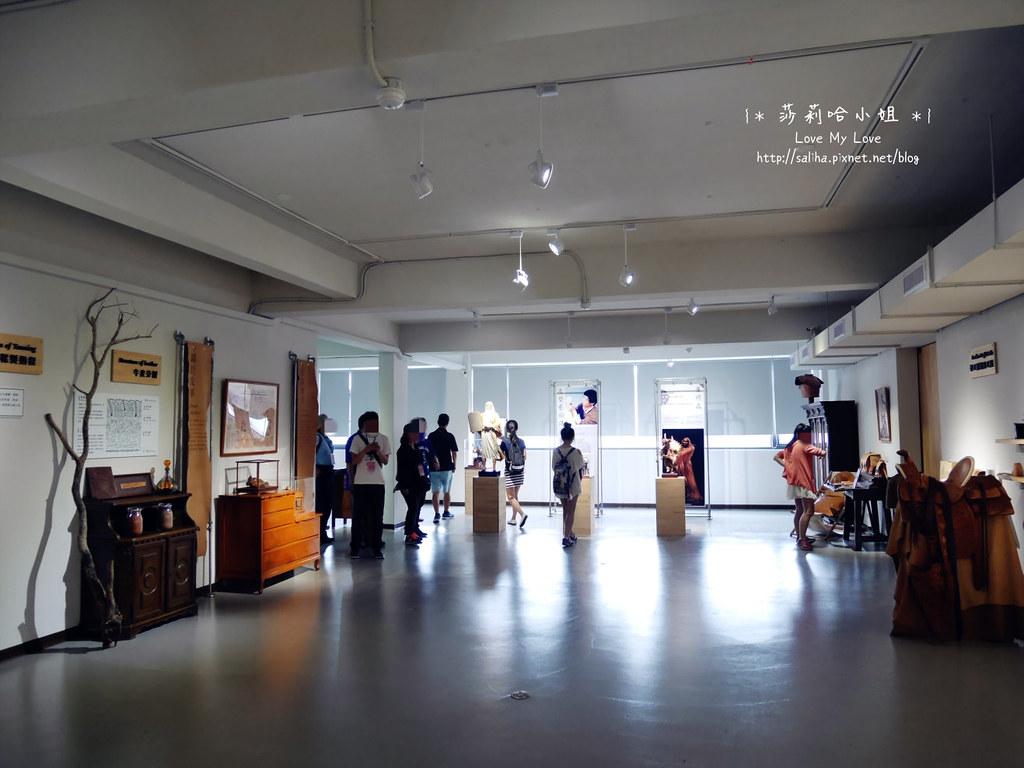 新北政府觀光工廠輕旅行一日遊景點 (6)