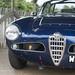 Giulietta - Classic Alfa (004)