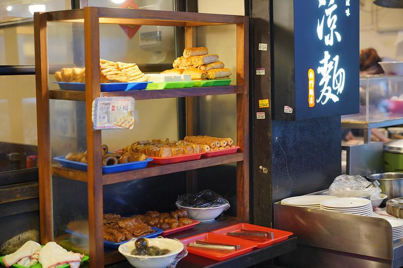 西門麵店 (6)