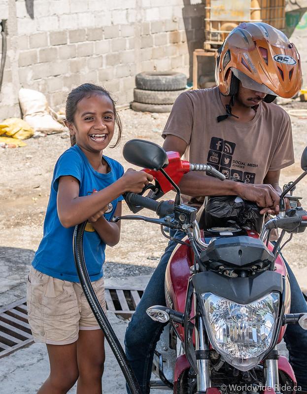Timor-Leste-54