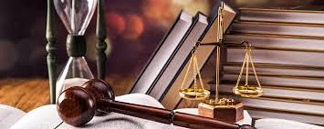 Criminal Defense Attorney Anchorage