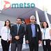 029 - Metso