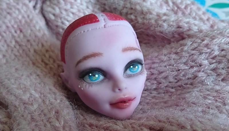 [Make-up] Kulukala Art 41361688570_a6f43b86d5_c