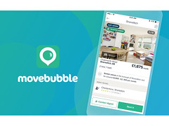 Movebubble