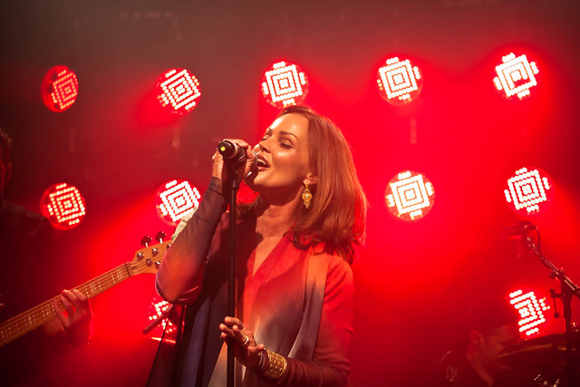 belinda-carlisle-photo02