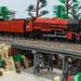 Victorian Railways S Class by narrow_gauge