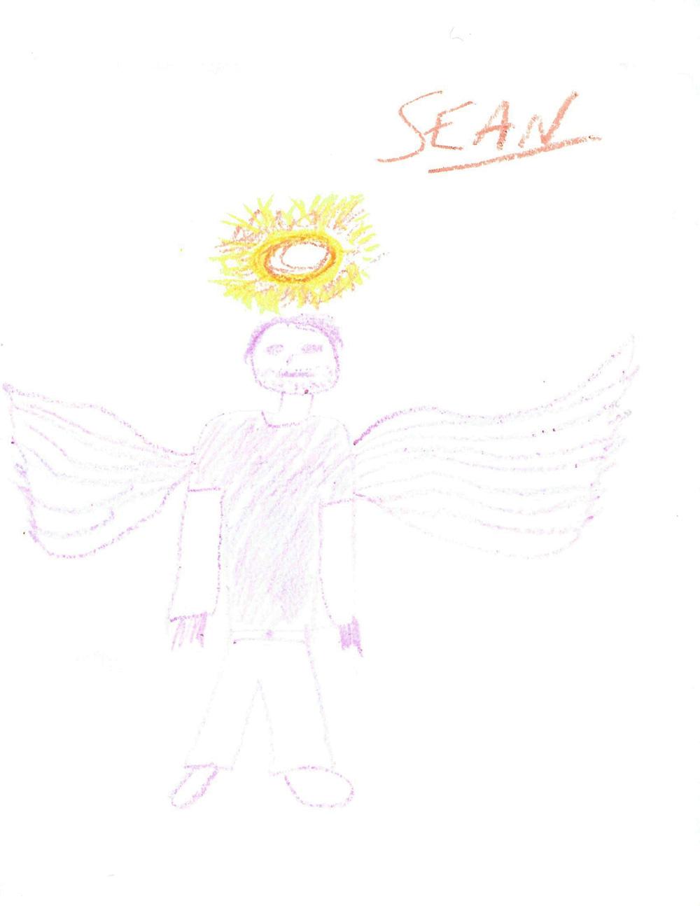 Sean,-drawn-by-Dom