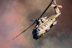 Yeovilton airday UK