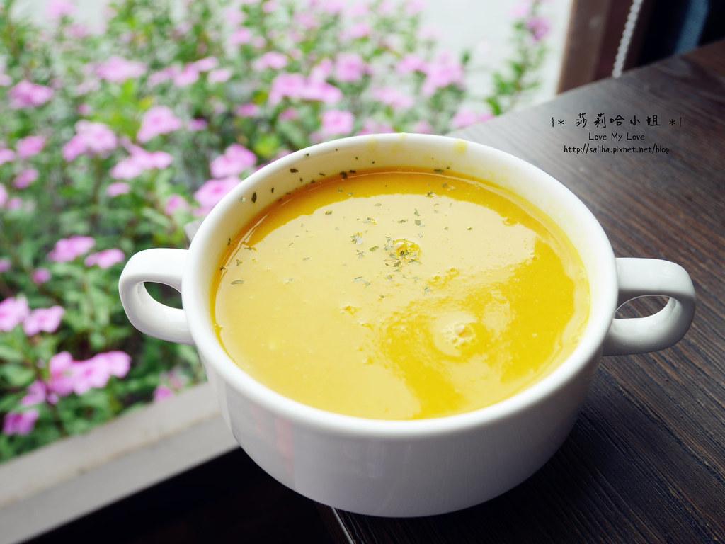 峨眉湖附近景觀餐廳推薦雪之湖咖啡下午茶義大利麵 (22)