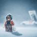 Blizzarding Pilots by Avanaut