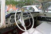 Opel Kapitaen 1960 _IMG_3642_DxO