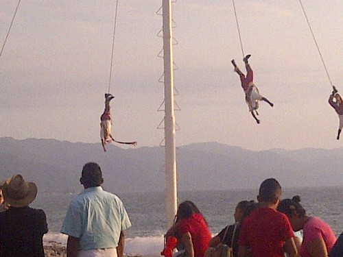 Puerto Vallarta-20180622-07682