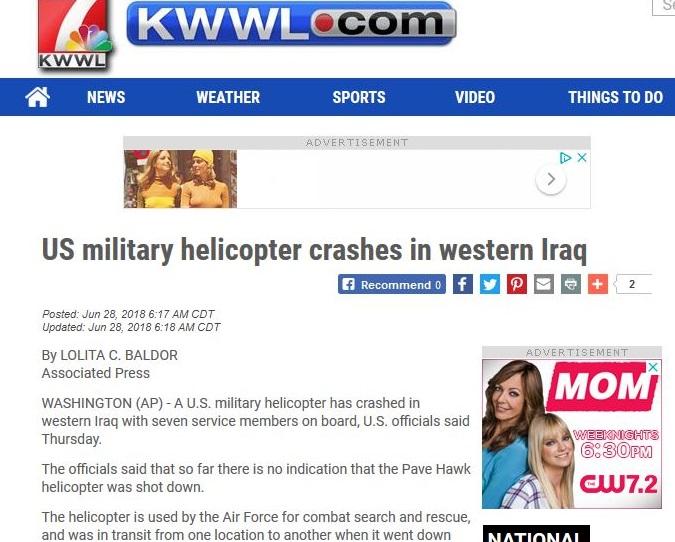 helicopter crash1