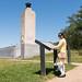 Gettysburg 070718-7