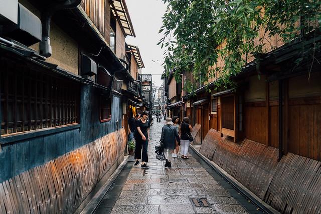 Kyoto5_Gion_05