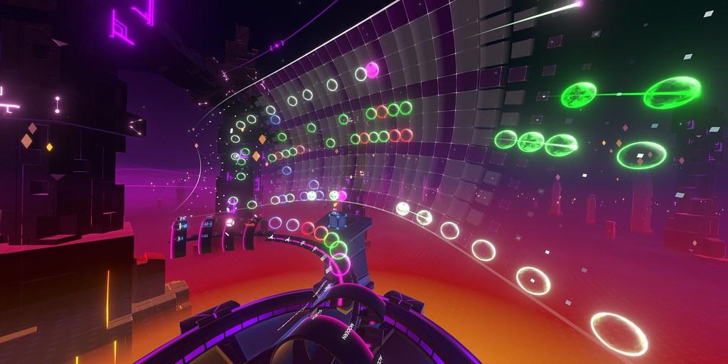 42419394485 6d44857f6d b - Entfesselt euren inneren DJ in Track Lab – ab dem 22. August exklusiv erhältlich für PS VR