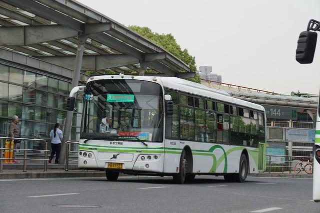SWB6120V4LE
