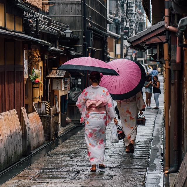 Kyoto5_Gion_09