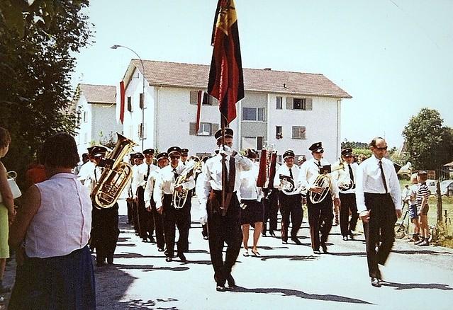 1968 75 Jahre Jubiläum (1)-003