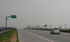 yamuna-expressway-385347