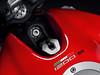 Ducati 1200 Monster S 2018 - 6